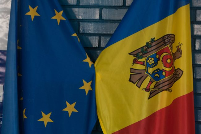 europa, uniunea europeana