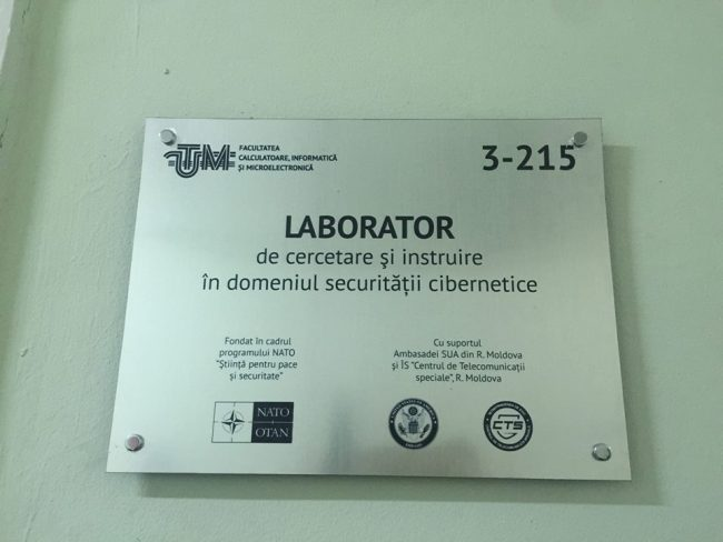 laborator-cibernetic3