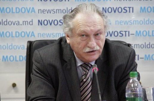 Vladislav Grosul. Sursa foto
