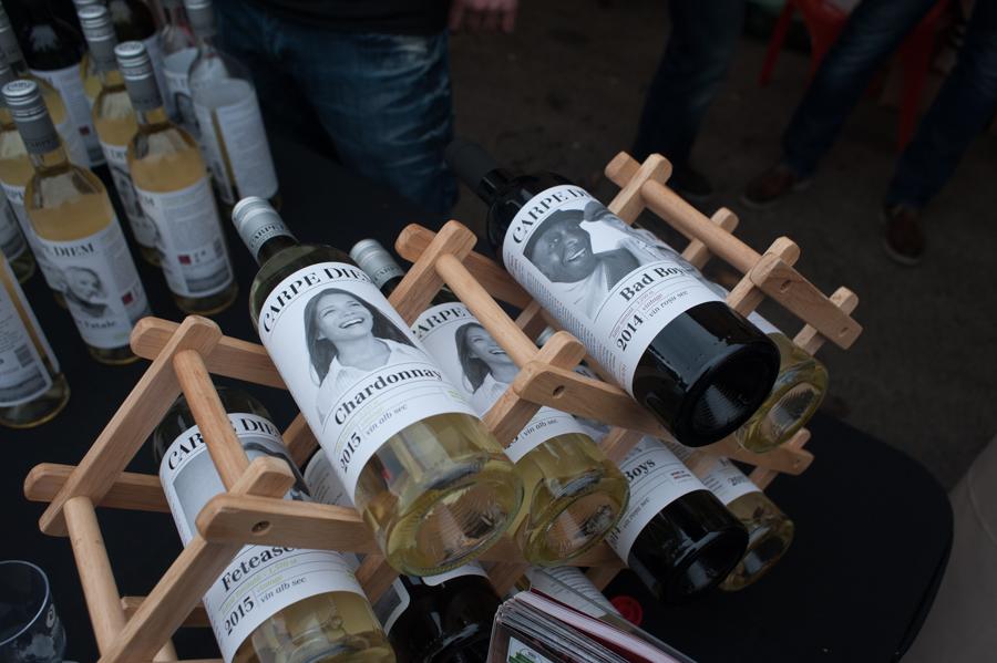 ziua-vinului-42