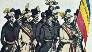 sursa foto: http://www.historia.ro/exclusiv_web/general/articol/rile-rom-ne-n-perioada-post-pa-optist-1848-1856