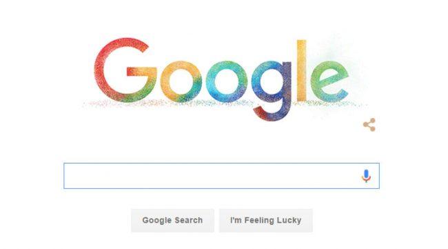 google-doodle-holi_759