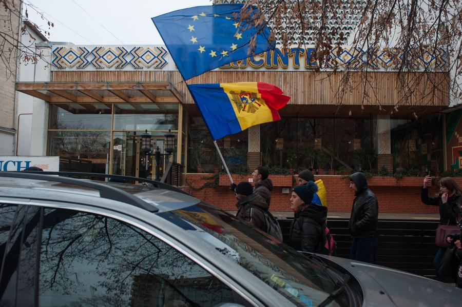 protest-alegeri-chisinau-17