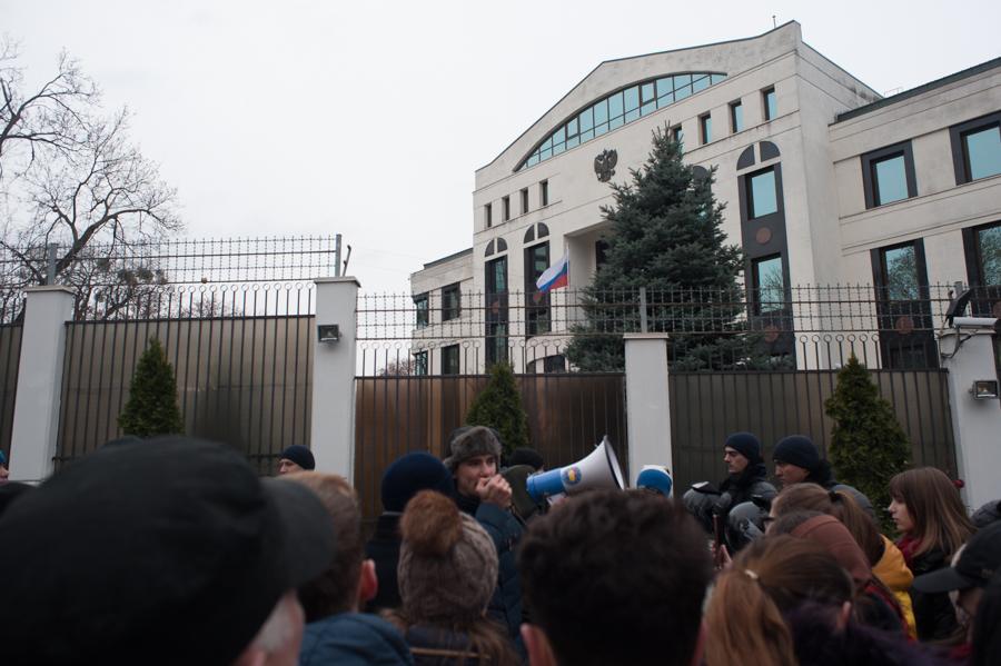 protest-alegeri-chisinau-20