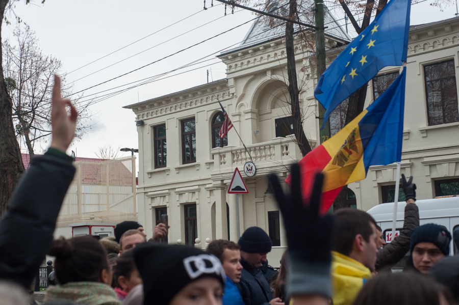 protest-alegeri-chisinau-8