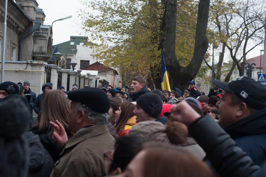 protest-alegeri-chisinau-9