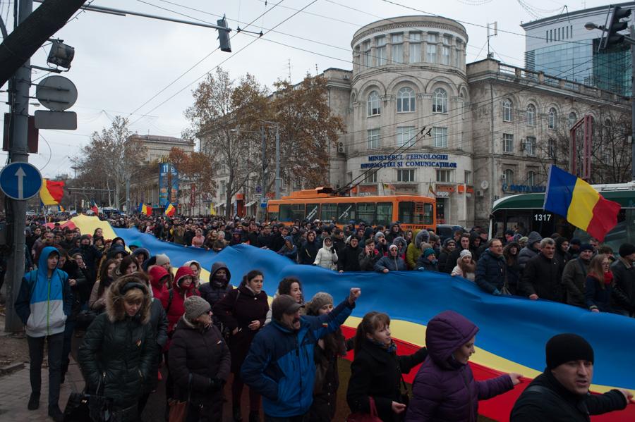 protest-chisinau-14