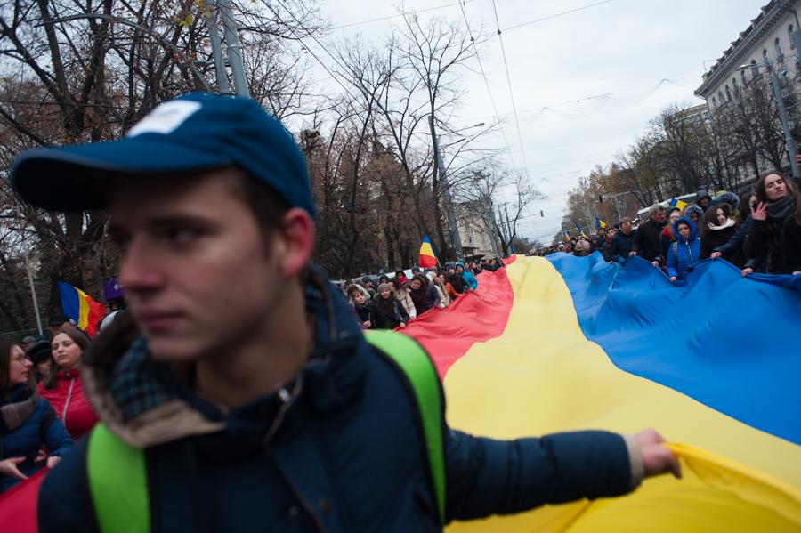 protest-chisinau-15