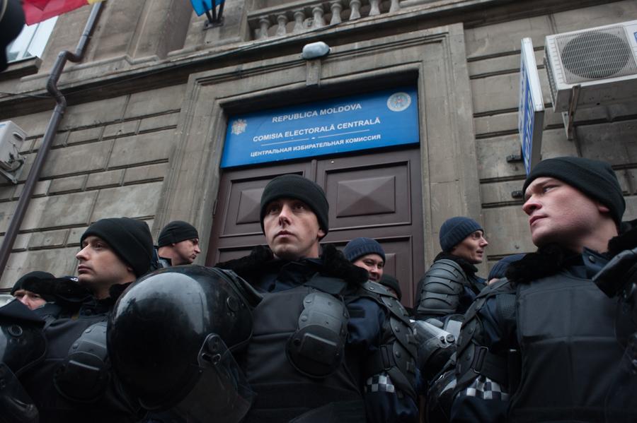 protest-chisinau-17