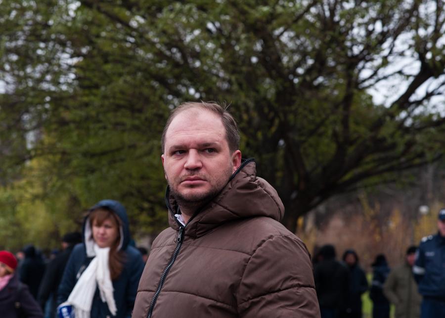 protest-chisinau-2