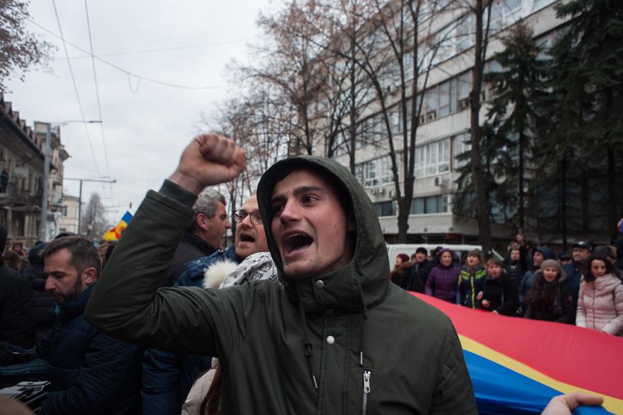 protest-chisinau-21