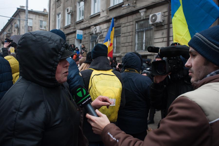 protest-chisinau-23