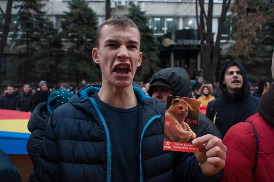 protest-chisinau-25