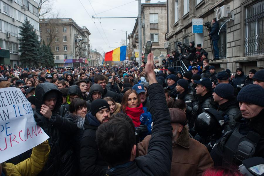 protest-chisinau-28