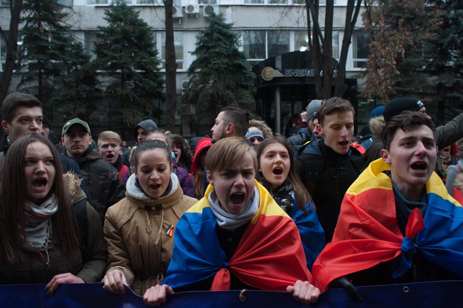 protest-chisinau-29
