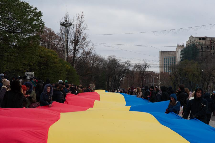 protest-chisinau-3