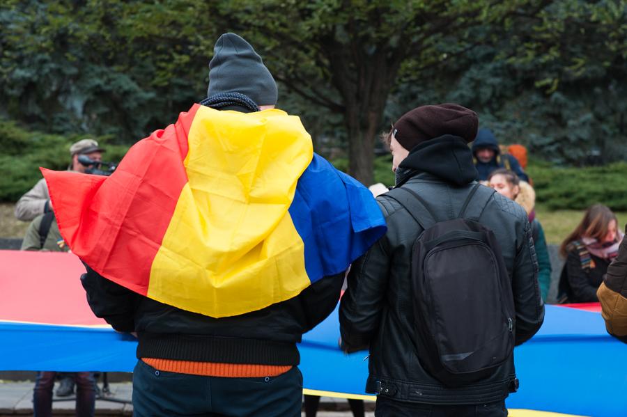 protest-chisinau-4