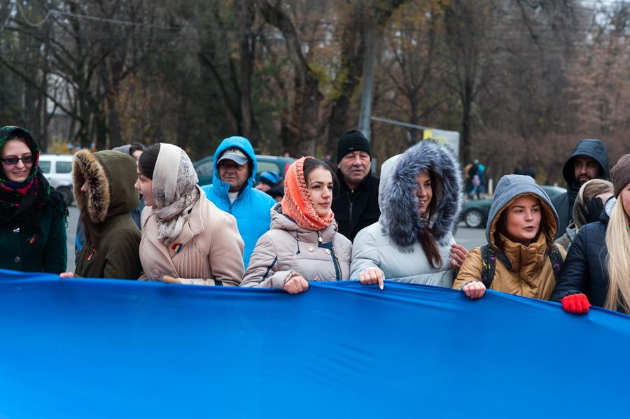 protest-chisinau-5