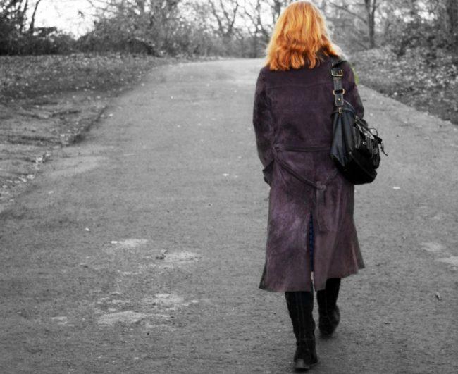 Cancerul de col uterin poate fi tratat dacă femeile ajung la timp la medic. Sursa foto