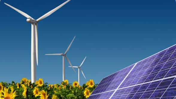 Energie regenerabilă FOTO: instalatii-gaze-naturale.ro