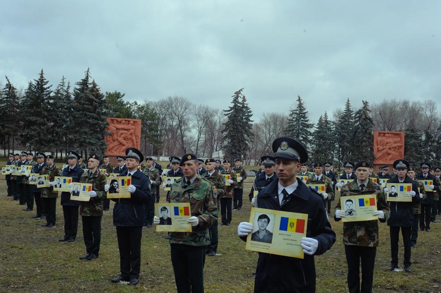 memorialul-eternitate-razboiul-din-transnistria