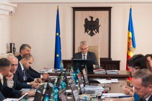 Consiliului Superior al Magistraturii