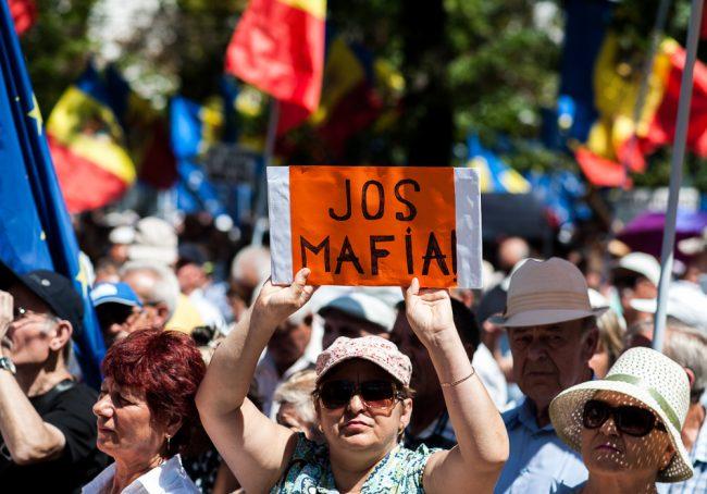 protest-maia-sandu-andrei-nastase-14