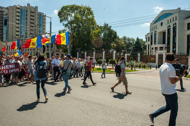 protest-maia-sandu-andrei-nastase-22