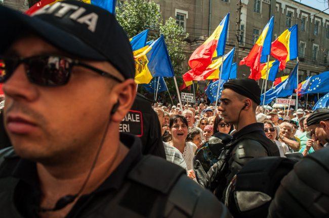 protest-maia-sandu-andrei-nastase-24