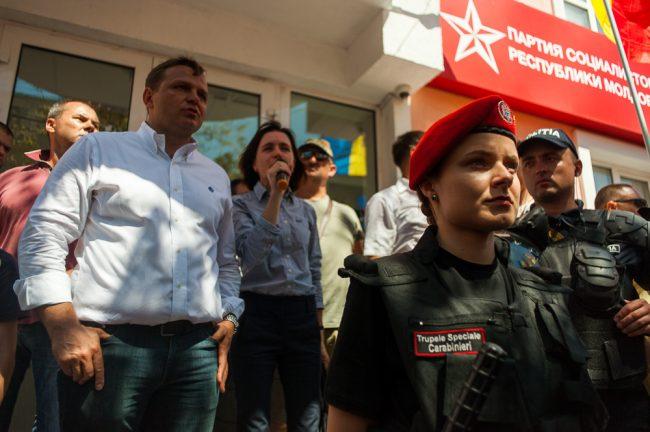 protest-maia-sandu-andrei-nastase-27