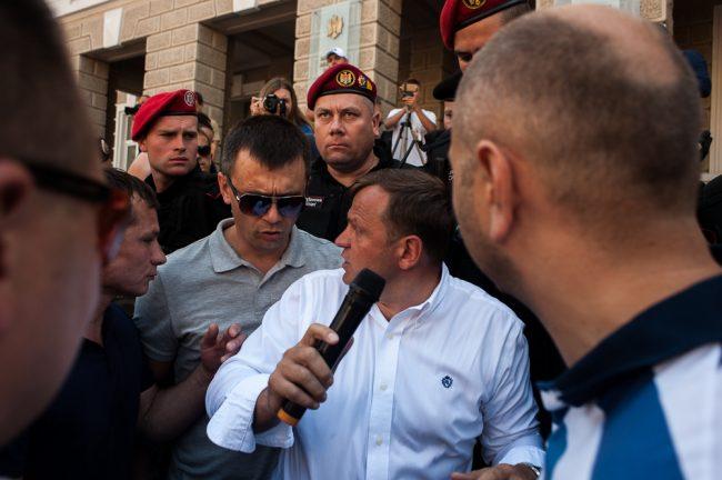 protest-maia-sandu-andrei-nastase-31