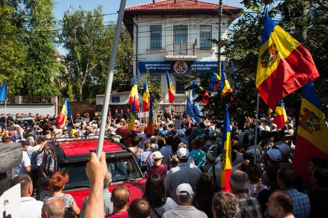 protest-maia-sandu-andrei-nastase-52