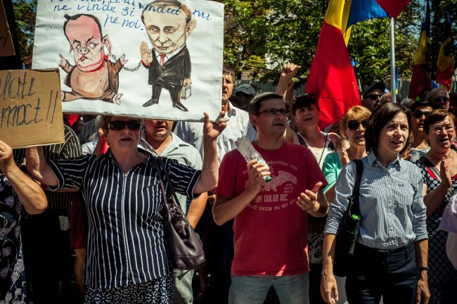 protest-maia-sandu-andrei-nastase-6