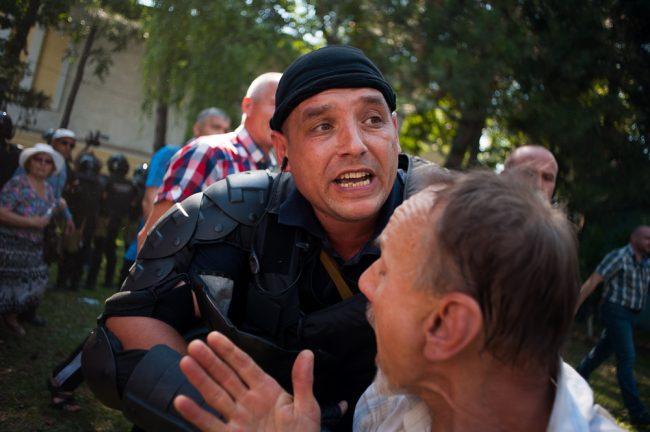 protest-parlament-votul-mixt-20