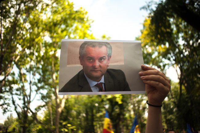 protest-parlament-votul-mixt-40