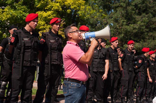 protest-parlament-votul-mixt-7