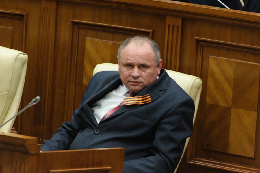 sedinta-parlamentului