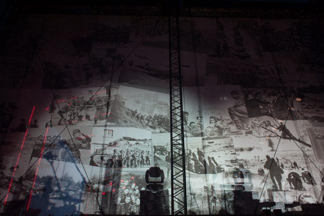 ziua-eliberarii-chisinau-pman-23