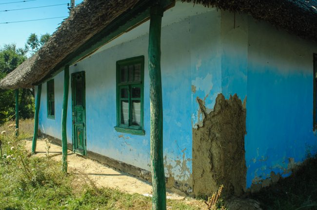 casa-muzeu-nicolae-sulac-16