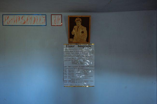 casa-muzeu-nicolae-sulac-7