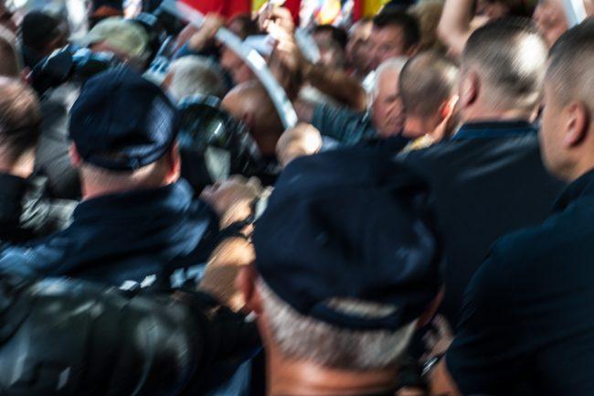 protest-parlament-tvm-22