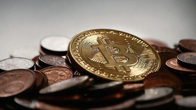 Creșterea Bitcoin în decursul anilor