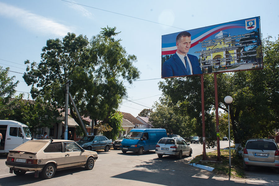 comrat-primarul-serghei-anastasov