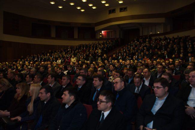 procurori-moldova-procuratura moldova