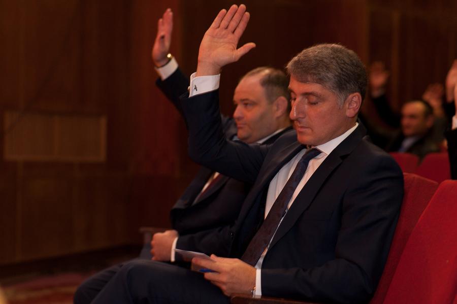 procurori moldova
