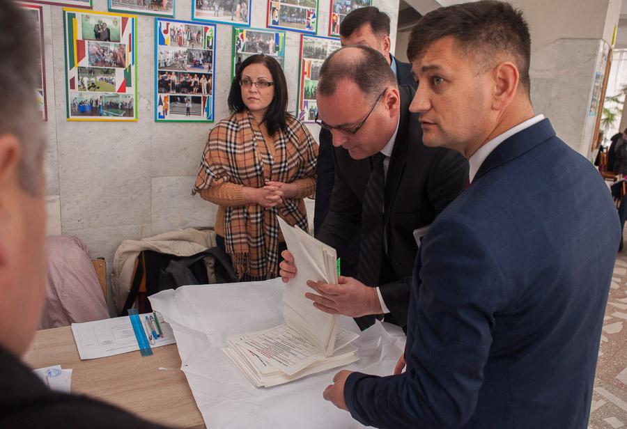 procurori-moldova