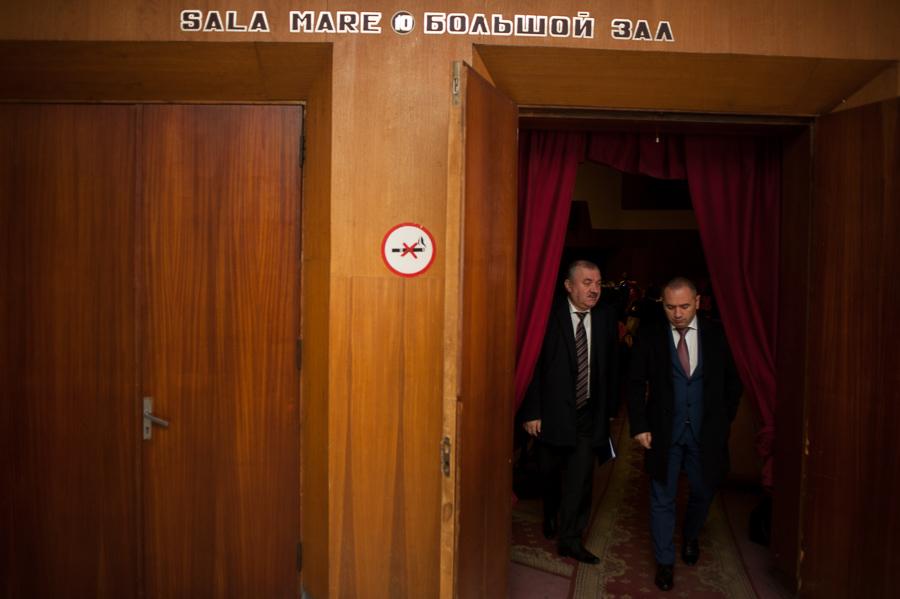 procuratura generala procurori-moldova