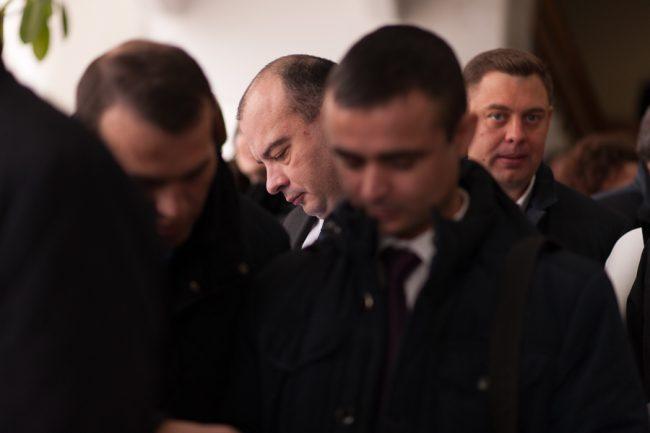 procurori-moldova-Corneliu Bratunov