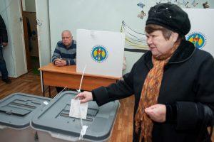 referendum chisinau