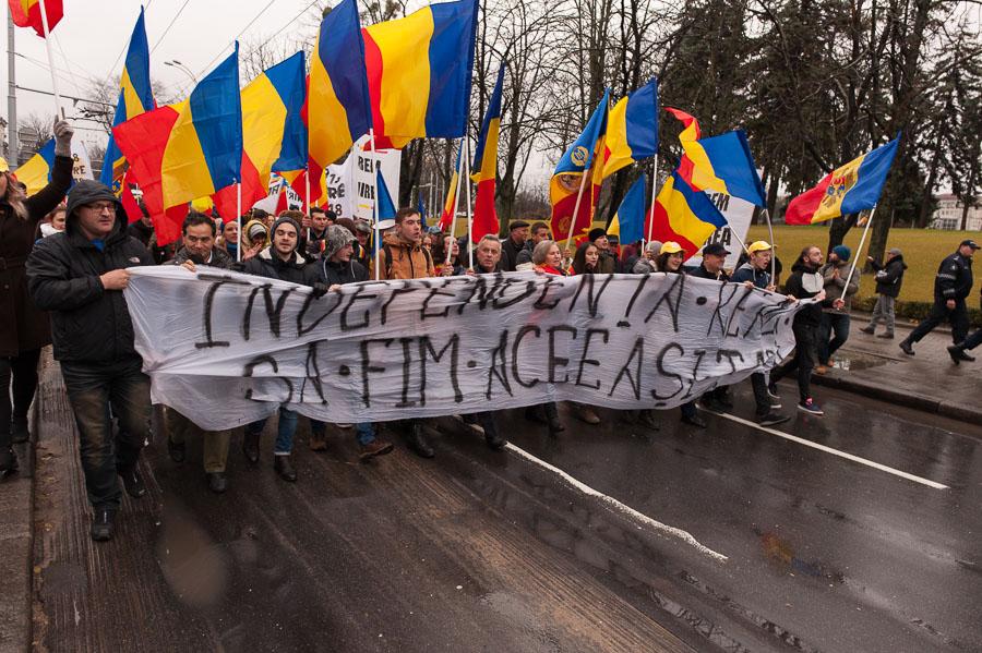 marsul-unirii-7